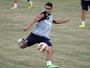 Mais um! Palmeiras confirma acerto com o volante Jean, do Fluminense