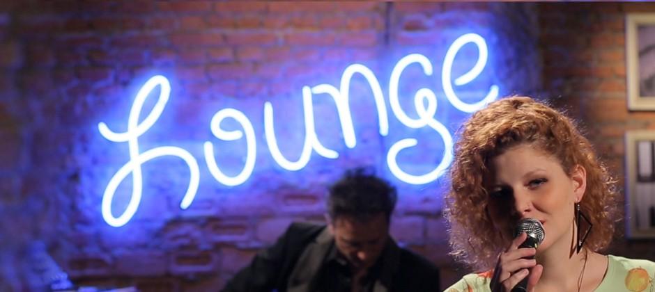 Thumb Lounge