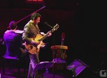 John Pizzarelli mostra versões jazz bossa nova de Paul McCartney em SP