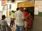 Seis unidades de saúde são alvo de criminosos este ano em Araguaína