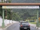 Horto de São Vicente reabre ao público nesta sexta-feira