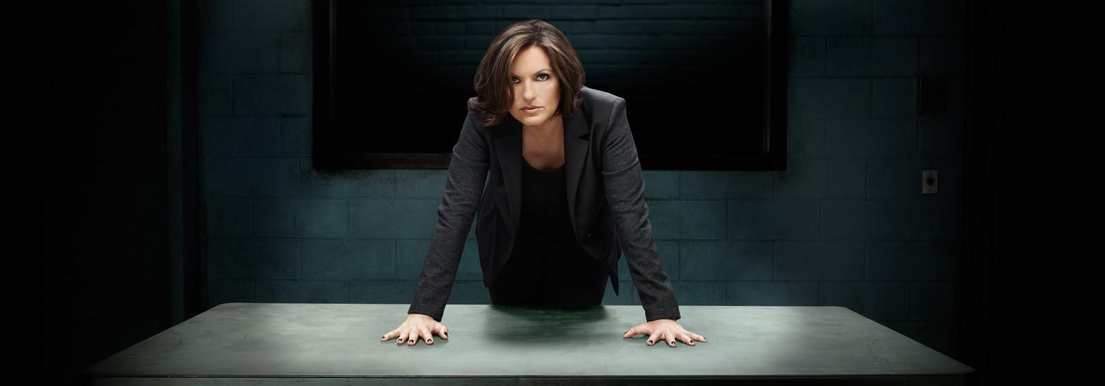 Law & Order: SVU | Nova temporada