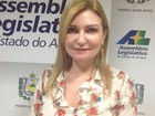 Emenda à LDO 2017 prevê aumento de repasses ao judiciário e MP do AP