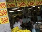 Inadimplência no comércio do Rio cresceu 1,4% em maio, diz CDL