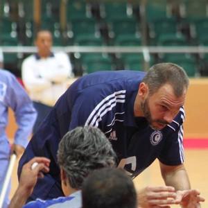 Carlos Schwanke  (Foto: Divulgação)