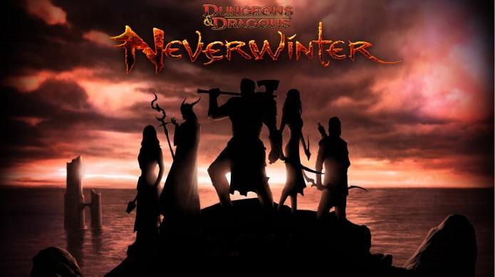 Neverwinter (Foto: Divulgação)