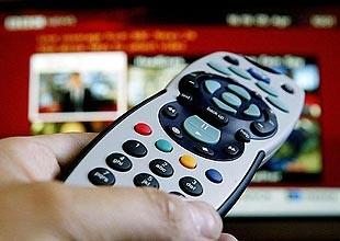 TV paga (Foto: Internet / Reprodução)