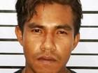 Foragido é reconhecido em bicicleta e acaba preso em Boa Vista, diz polícia
