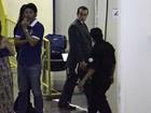 Promotor diz que Gil Rugai foi condenado por mortes