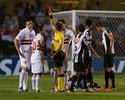 Comentaristas e internautas elegem  'Destrambelhados Futebol Clube'