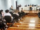 Acusado de matar garota em Içara, SC, é condenado a 30 anos de prisão