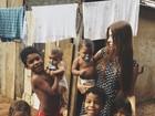 ONG arrecada brinquedos para doar à cinco mil crianças carentes no Natal