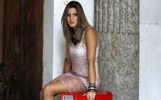 Fotos, vídeos e notícias de Mari Paraíba