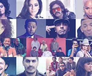 Conheça os finalistas nas categorias do Júri Especializado do Prêmio Multishow 2015