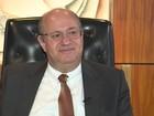 Ilan Goldfajn defende discussão de lei sobre autonomia do BC em 2017