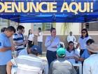 CPI da Telefonia visita três cidades do Tocantins nesta semana
