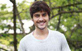 Está amando? Saiba tudo da participação de Guilherme Leicam em 'Em Família'