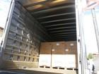 STJ suspende liberação de bens para hospital em Montes Claros