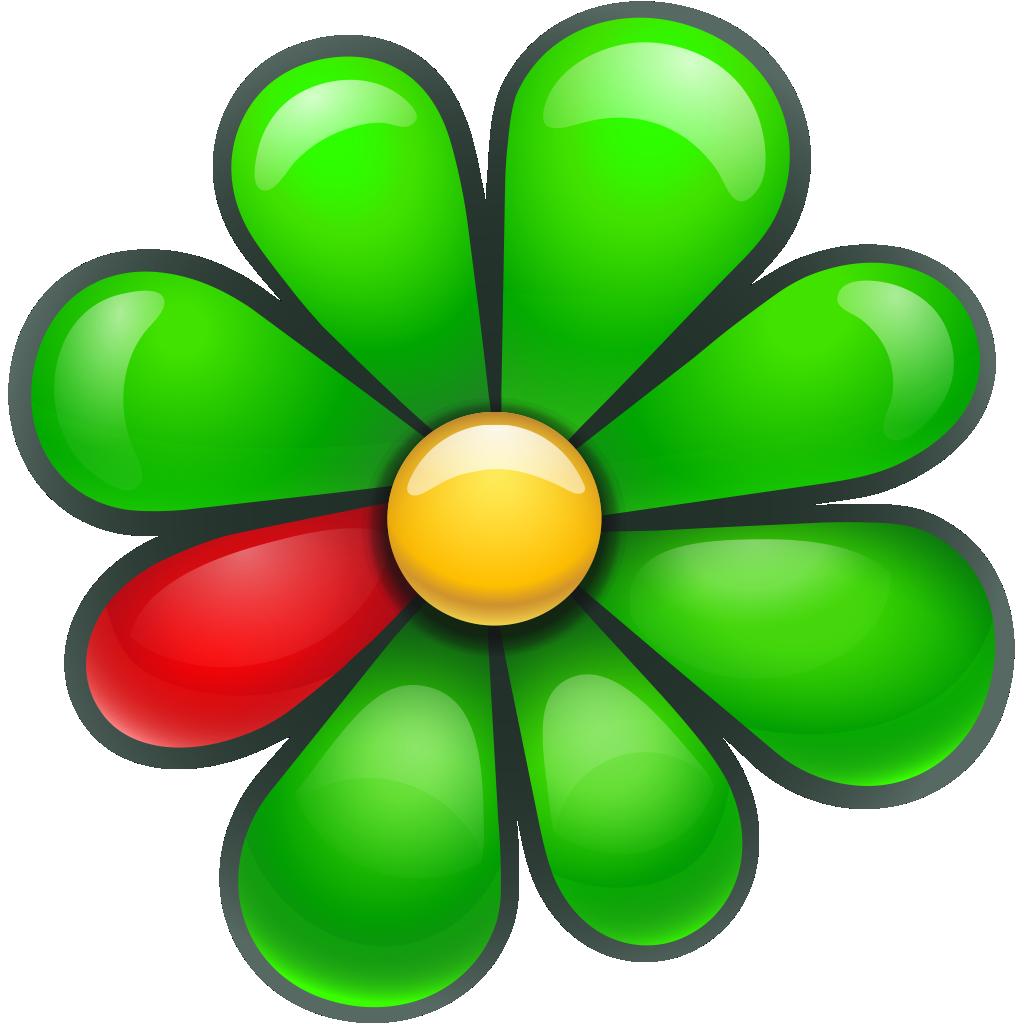 ICQ está de volta! (Foto: Divulgação)