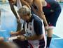 Nos Regionais, Franca e Araraquara decidem título do basquete masculino