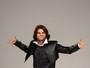 Daniel Blanco avalia sua estreia em musicais: 'Não pretendo parar'