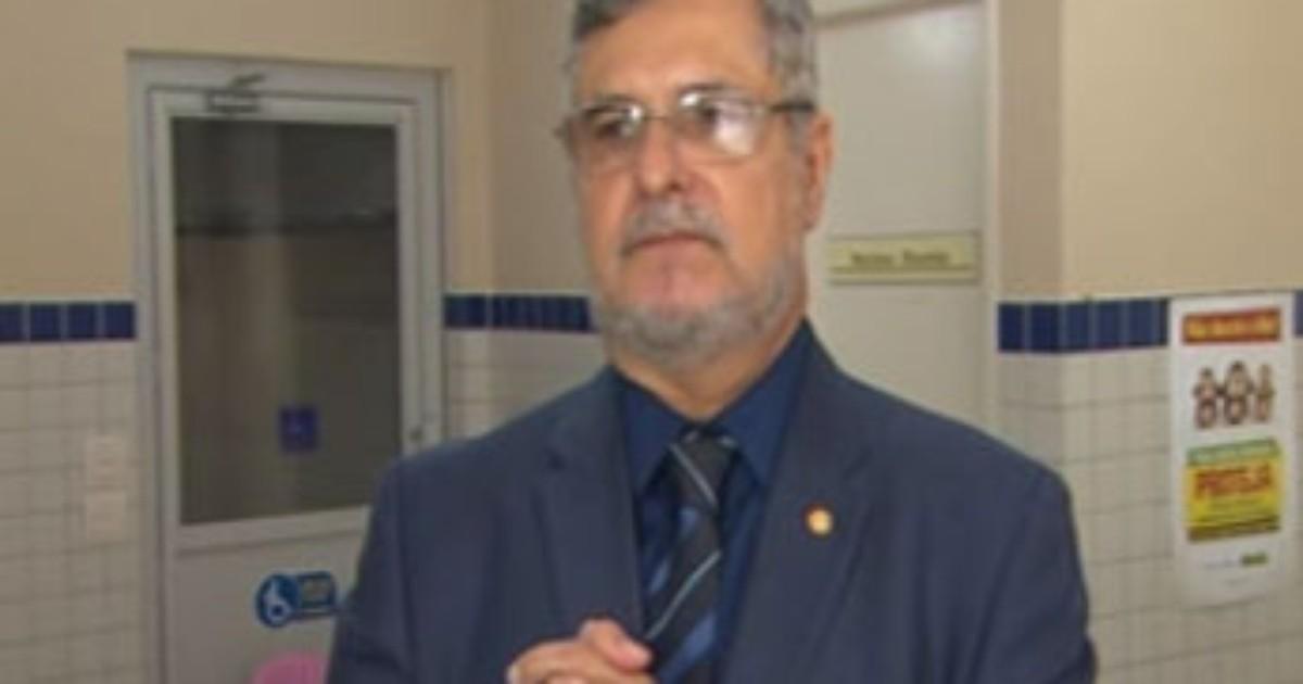Mutirão da Justiça aponta lotação em unidades da Funase no ... - Globo.com