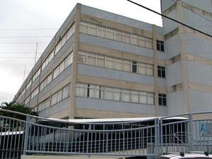 c094f16b5c G1 - Governo do ES abre seleção para profissionais do Escola Viva ...