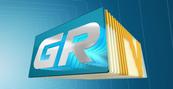 Assista aos vídeos das reportagens (Reprodução/TV Grande Rio)