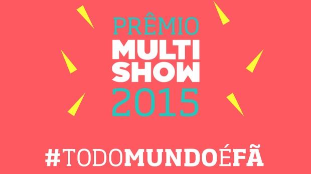 pmm-f (Foto: multishow)