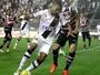 Copa do Brasil: TV Sergipe transmite Santa Cruz x Vasco nesta quarta, 20