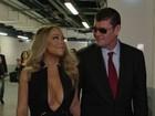 Teorias sobre a separação de Mariah Carey e milionário ganham manchetes