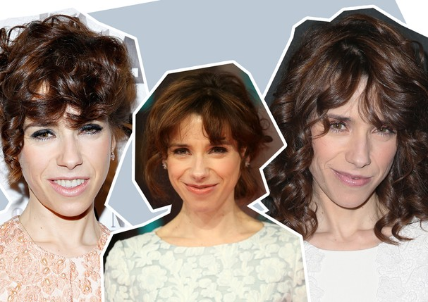 DOSSIÊ - Sally Hawkins (Foto: Getty Images)