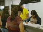 Unifal abre matrículas para 1º curso de medicina público no Sul de Minas