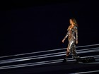 Gisele Bündchen arrasa na cerimônia de abertura da Olimpíada Rio 2016