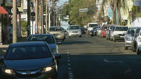 Baixo número de policiais civis preocupa moradores em Araraquara e São Carlos