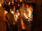 Diocese de Santarém realiza 7º Congresso da Pastoral da Juventude