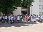 Segunda fase da Fuvest tem abstenção de 5,8% em Piracicaba