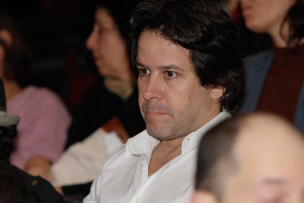 Murilo Benício (Foto: Cláudio Augusto/Photo Rio News)