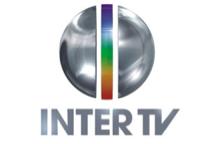 Inter TV cancela projeto de ação social em Cabo Frio (Foto: Reprodução / Internet)