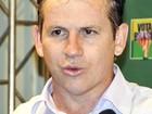 'Será o maior desafio da minha vida', diz prefeito eleito em Cuiabá