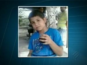 Exército ajuda nas buscas por criança desaparecida em Altamira