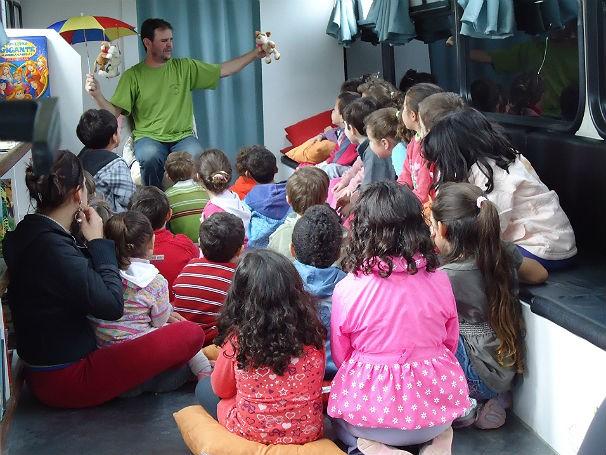 Associação Pró-Brejaru (Foto: divulgação)