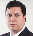 Deputado Tito Torres (Foto: Assembleia Legislativa de Minas Gerais/Divulgação)