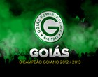 Baixe o papel 