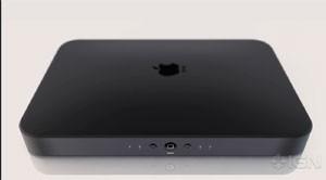 iPlay é o suposto videogame da Apple apresentado neste 1º de abril (Foto: Reprodução)