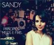 sandy (Foto: sandy)