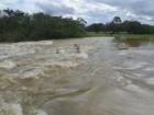 Governo avalia retomada de irrigação em propriedades do ES