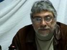 Tribunal Eleitoral confirma Federico Franco na presidência do Paraguai