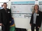 Startup do RS de produtos químicos busca investimento de R$ 650 mil