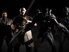 'Mortal Kombat XG' e remake em HD de 'Zelda' são destaques da semana